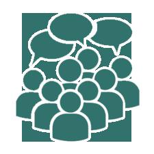 Desarrollo de APPs para Fundaciones y Asociaciones