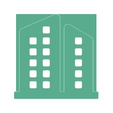 Desarrollo de APPs para empresas APPs corporativas)