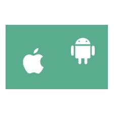 Desarrollo de APPs nativas Android e iOS