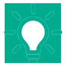 Desarrollo de APPs para StartUps
