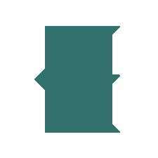 Desarrollo de APPs multi-plataforma en Flutter ®