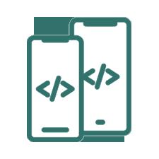 Desarrollo de Web APPs