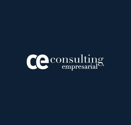 CE Consuting Empresarial (Arganda) - Diseño de página web