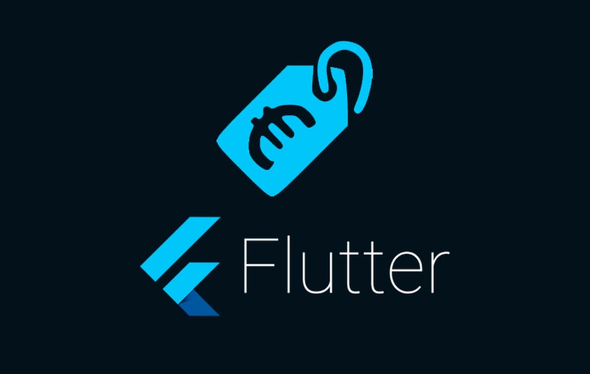 ¿Cuánto cuesta una APP Flutter?