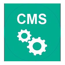 Diseño web con Wordpress y Joomla