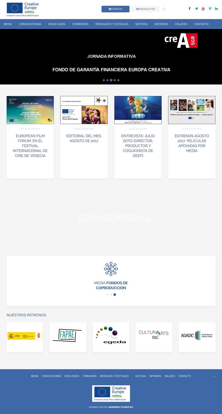 oficina-media-espana-