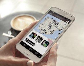 SignArte - Aplicación Android para la Fundación CNSE