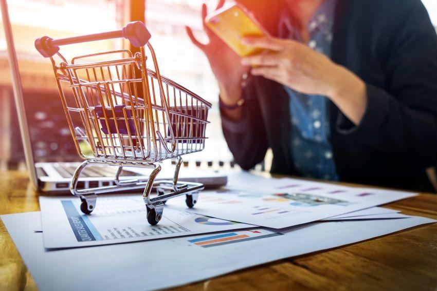 7 razones para integrar la pasarela de pago en tu app