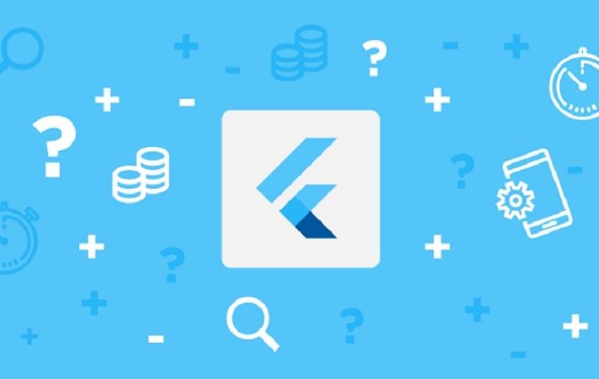 8 ejemplos de aplicaciones flutter