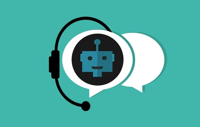 Chatbot qué es y por qué implementarlo en tu e commerce