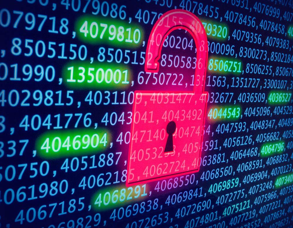 adapta tu página web a la nueva ley de protección de datos LOPD - GRPD