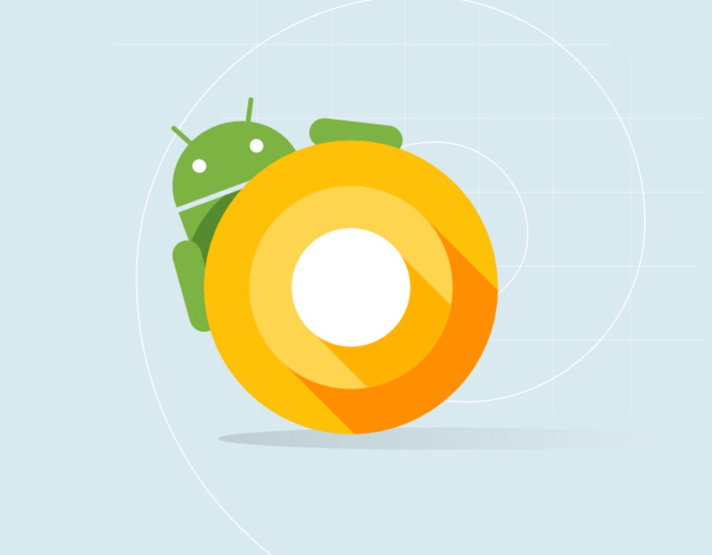android o, que podemos esperar