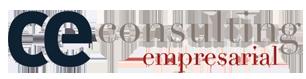 ce consulting empresarial logo