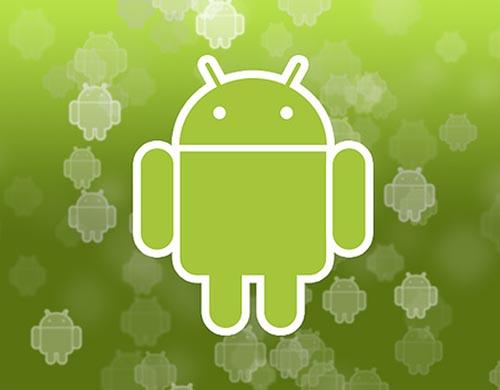 desarrollo aplicaciones android para empresas