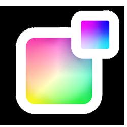 logo daydude