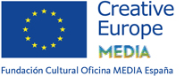 oficina media espana logo