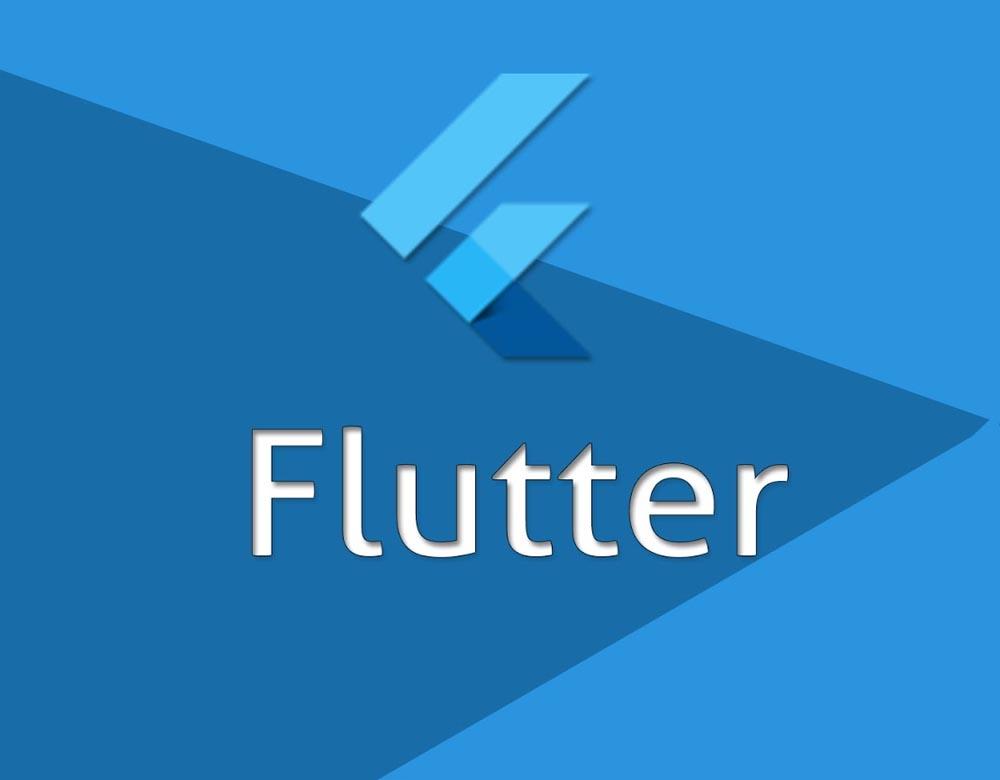 ¿Para qué sirve Flutter?
