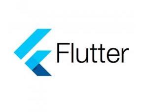 ¿Qué es Flutter?